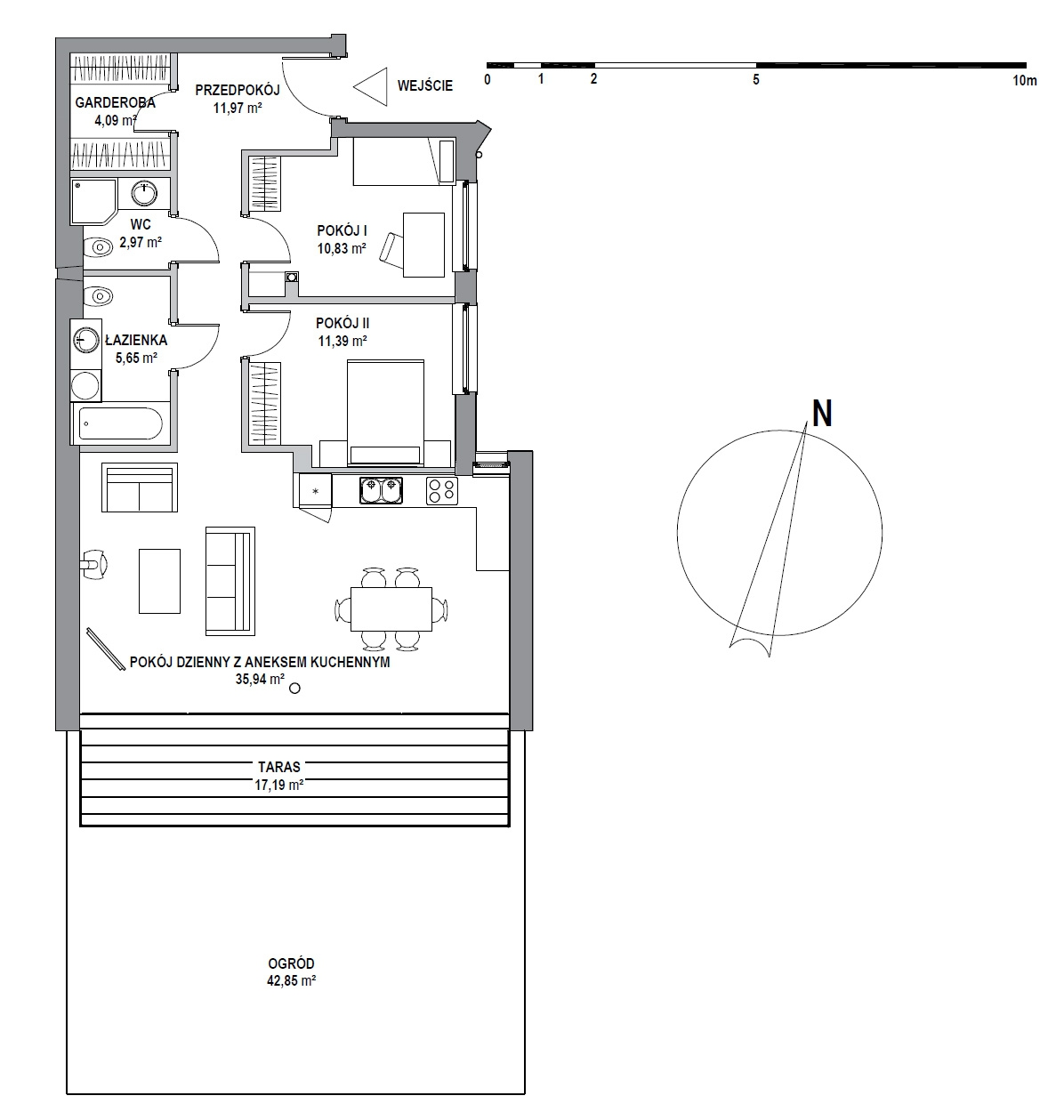 Mieszkanie 0.2 (2)