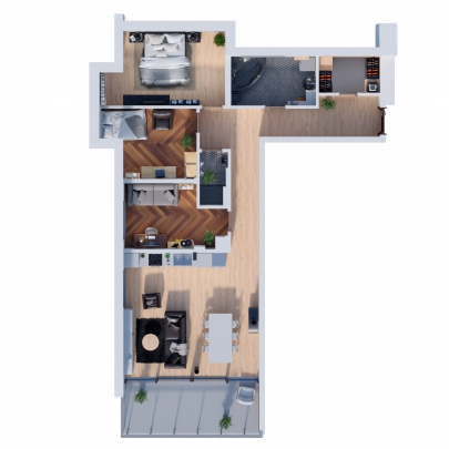 Mieszkanie 1.3 (3)
