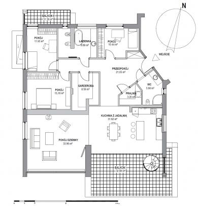 Apartament 2.1 (5)